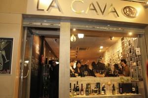 LaCavawinebar_01